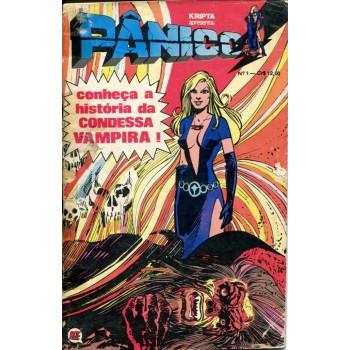 Pânico 1 (1979)