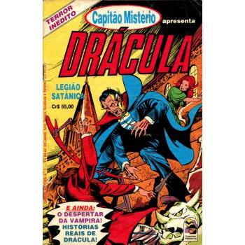 Drácula 3 (1982)