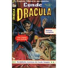 Conde Drácula 17 (1979)