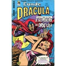 Conde Drácula 21 (1979)