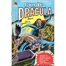 Conde Drácula 22 (1980)