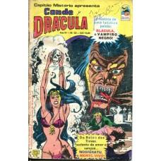 Conde Drácula 23 (1980)