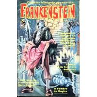 Frankenstein 6 (1977)