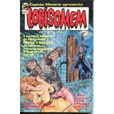 Lobisomem 4 (1977)