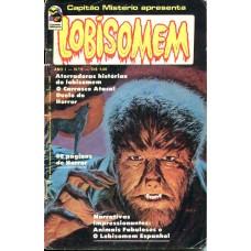 Lobisomem 5 (1977)