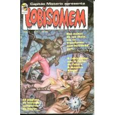 Lobisomem 6 (1977)