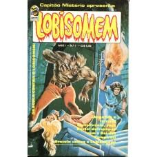 Lobisomem 7 (1977)