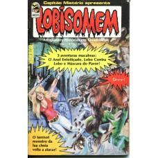 Lobisomem 10 (1978)