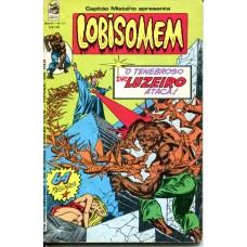 Lobisomem 11 (1978)