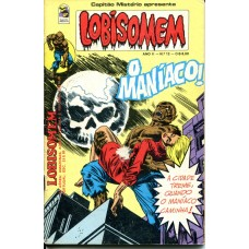 Lobisomem 12 (1978)