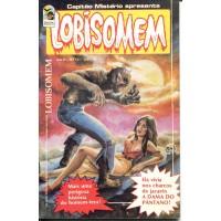 Lobisomem 13 (1978)