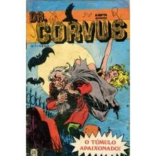 Dr Corvus 1 (1979)