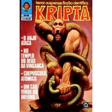 Kripta 48 (1980)