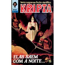 Kripta 49 (1980)