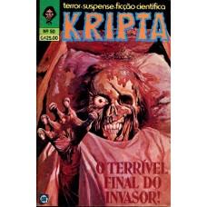 Kripta 50 (1980)