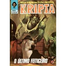 Kripta 51 (1980)