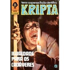 Kripta 52 (1980)