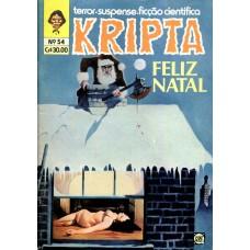 Kripta 54 (1980)