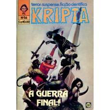 Kripta 56 (1981)