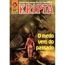Kripta 57 (1981)