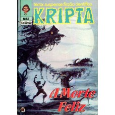 Kripta 58 (1981)
