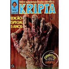 Kripta 60 (1981)
