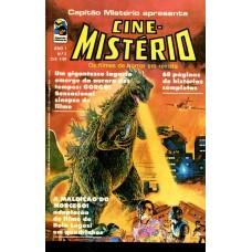 Cine Mistério 3 (1977)