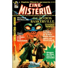 Cine Mistério 6 (1978)