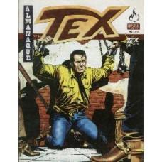 33177 Almanaque Tex 36 (2008) Mythos Editora