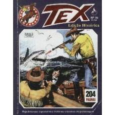 33253 Tex Edição Histórica 79 (2010) Mythos Editora