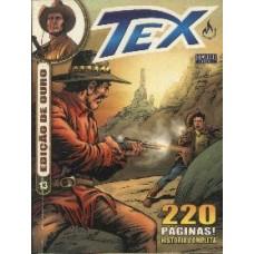 33305 Tex Ouro 13 (2004) Mythos Editora