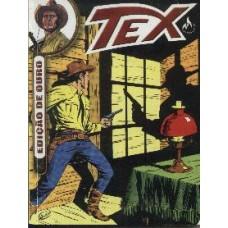 33338 Tex Ouro 53 (2011) Mythos Editora