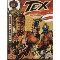 33341 Tex Ouro 56 (2011) Mythos Editora