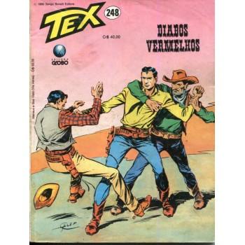 Tex 248 (1990)