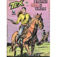 Tex 251 (1990)