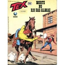 Tex 252 (1990)