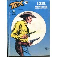 Tex 260 (1991)