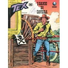 Tex 262 (1991)