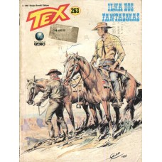 Tex 263 (1991)