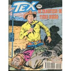 Tex 292 (1994)