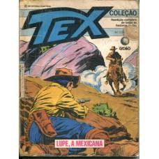 Tex Coleção 11 (1987)