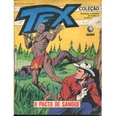 Tex Coleção 12 (1988)