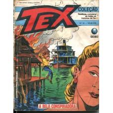 Tex Coleção 30 (1989)