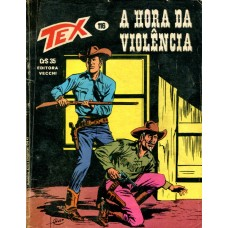 Tex 116 (1980)