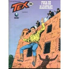 Tex 265 (1991)