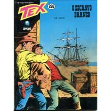 Tex 266 (1991)