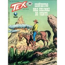 Tex 269 (1992)