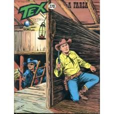Tex 270 (1992)