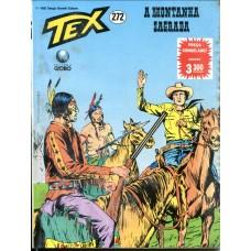 Tex 272 (1992)