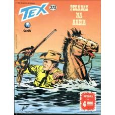 Tex 273 (1992)